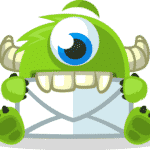 mascot large optinmonster giveaway
