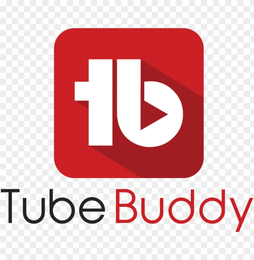 TubeBuddy Coupon: 30% Off On All Plans