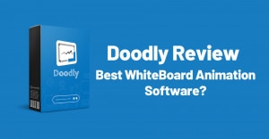 Doodly Review